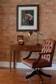 study interior design caisley interiors design studio caisley