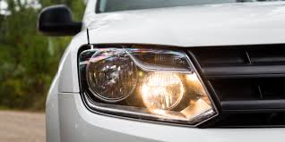 2017 volkswagen amarok core tdi420 review caradvice