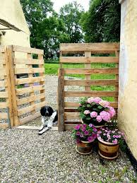 16 clever diy garden pallet projects style motivation