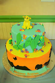lion king baby shower ideas baby shower cakes luxury baby shower cakes baby shower