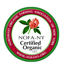 How To Get Usda Certified Learn About Organic Certification Nofa Ny Northeast Organic