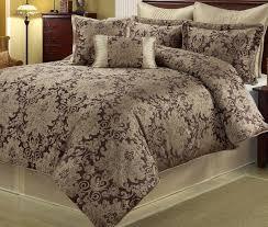Bedroom Decor Purple Gray Purple And Gray Bedroom Decor