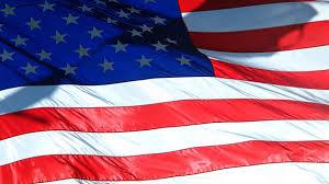 I Pledge Of Allegiance To The Flag Oklahoma Pledge Of Allegiance Bill The Latest Fox23