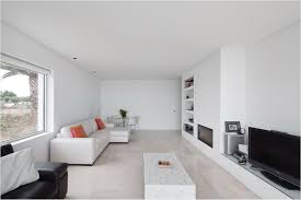 Layout For Small Living Room by Long Narrow Living Room Layout Ideas Best 10 Narrow Living Room