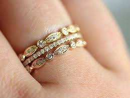 Unique Wedding Rings by Unique Wedding Rings For Women Choosing Unique Wedding Rings For