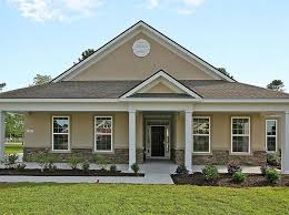 Home Building South Carolina New Homes U0026 New Construction For Sale Zillow