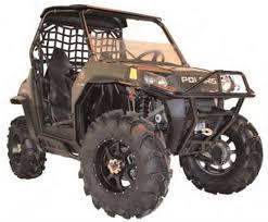itp mud light tires itp mud lite xl tires trail tires 6 ply tires utv tires