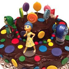 inside out cakes inside out birthday cake cupcakes la boutique du gateau