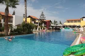 lexus hotel kibris panthea holiday village ayia napa cyprus booking com