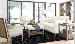 Plush Area Rugs 8 Plush Area Rugs To Cozy Up Your Space Rachael