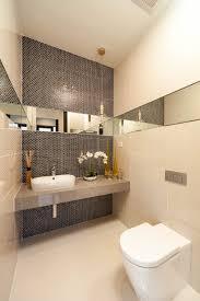 Bathroom Feature Tile Ideas - bathroom designs ideas