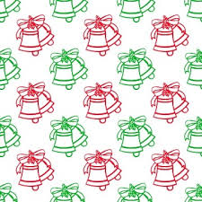 christmas tree backgrounds and codes for any blog web page phone