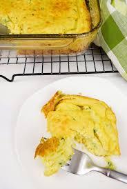 282 best low fodmap side dishes images on fodmap