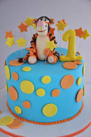 kids birthday cake order but what 101 ideas for original kids