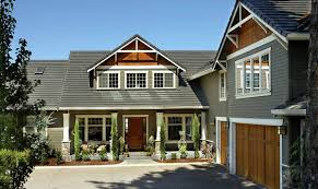 classic craftsman home plan 69065am architectural designs