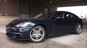 panamera porsche cost 2017 porsche panamera is and for a steep steep price