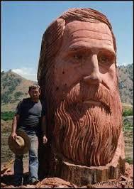 wood carving sculpture r l blair sculptor wood carving sculpture