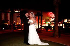 new years in las vegas las vegas new year s weddings scenic las vegas weddings
