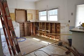 küche renovieren küche renovieren so modernisieren sie sie