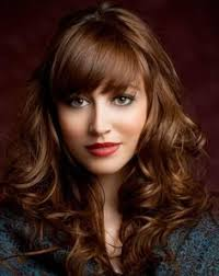 medium length haircuts for 20s long hairstyles for women in their 20s hairstyle for women