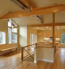 courtland wilson architects inc