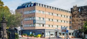 hotels haymarket edinburgh murrayfield stadium hotels six nations
