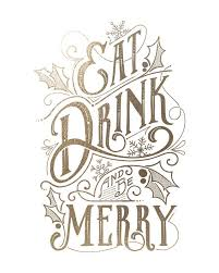 merry from chic vintage brides vintage and holidays