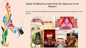 indian wedding planners nj best indian wedding planner in new york and new jersey