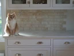 31 best kitchen pulls and knobs images on pinterest kitchen