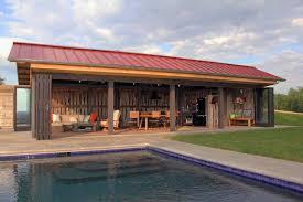 Diy Garage Building Plans Free Plans Free by Garage Buildings Plans Remicooncom