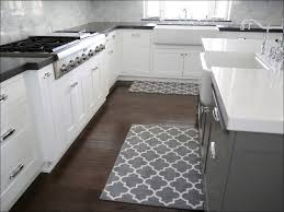 Yellow And Gray Kitchen Rugs Kitchen Washable Kitchen Rugs Memory Foam Kitchen Rug Washable