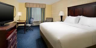 2 bedroom suites san antonio holiday inn express suites san antonio west seaworld area hotel