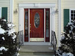 style front door house images front door paint colors red brick