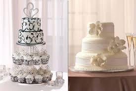wedding cake bakery cupcake wedding cake prices wedding corners