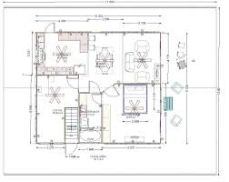 100 cad home design mac building drawing software for