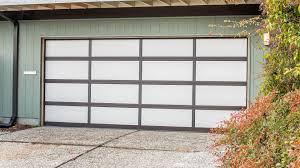 garage door window replacement parts garage door repair installation u0026 manufacturing rw garage doors