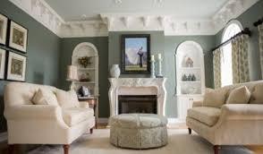 home decor warner robins ga best 15 interior designers and decorators in warner robins ga houzz