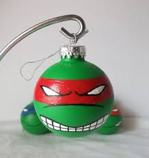24 best mutant turtle ornaments images on