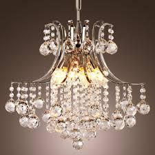 Decorative Pendant Light Fixtures L Pendant Light Fixtures Decorative Lights For Bedroom Dining