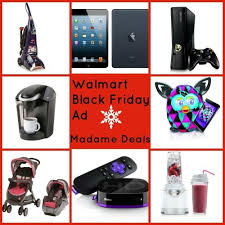 what time is target opening on black friday 2012 8 best black friday shopping images on pinterest