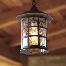Exterior Pendant Light Hanging Outdoor Lighting Fixtures Pendant Lighting Ideas Beautiful