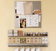Kitchen Wall Decor Ideas 100 Storage Ideas For Kitchens 35 Best Small Kitchen