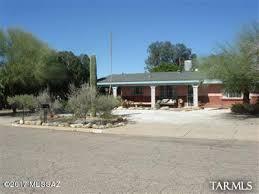 4 Bedroom House For Rent Tucson Az Homes For Rent In Tucson Az