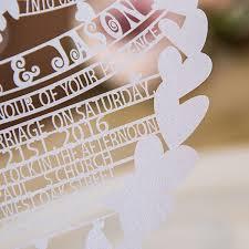 unique wedding invitation unique wedding invitations wedding ideas