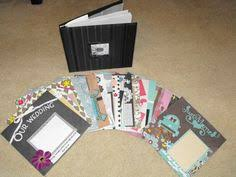 wedding scrapbook albums 12x12 12 x 12 premade handmade wedding scrapbook album 20 pages complete
