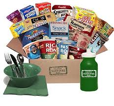 care package for college student 12 clever care packages for college students