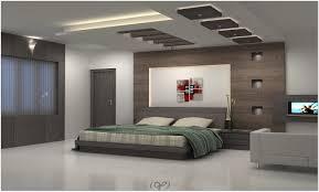 Master Bedroom Design 2014 Bedroom Roof Design U2013 Decoration