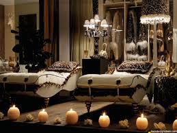 Schlafzimmer Luxus Design Luxus Schlafzimmer Ideen 021 Haus Design Ideen
