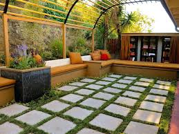 patio ideas beautiful patio designs awesome design tips for