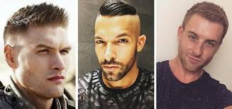 pictures of a high and tight haircut 180 photos of the crew cut and high and tight hairstyles for men
